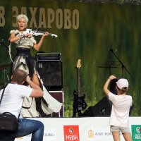 фотографы)) :: Ирина Гринченко