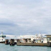 Венеция :: Мария