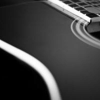 Гитара :: Макс
