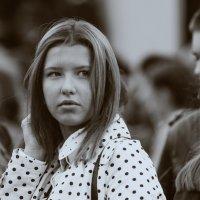 #000901_03 :: Александр Заплатин