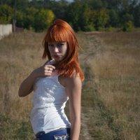 . :: Арина Большакова