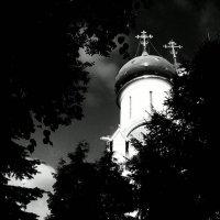 *** :: Вера Назарова