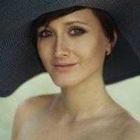 Алена :: Наталья Худякова