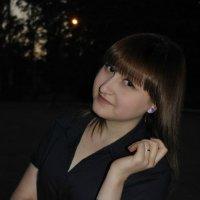Гульки;) :: Valeriya Voice
