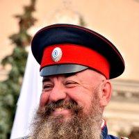 Казак :: Viacheslav