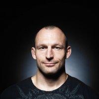 бойцы м1 :: Андрей Павлов