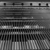 Архитектура Токио #3 :: Олег Неугодников