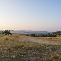 Балканские горы :: Владимир Зонов