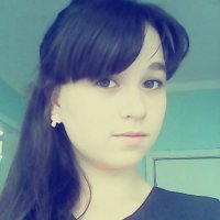 В школе :: Екатерина Кириллова