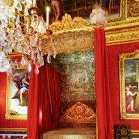 Мэбля ( мебель на белорусском) :: Павел Сущёнок