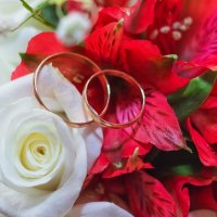 Соединяющие сердца (Nikolay and Galinas wedding) :: Tatsiana Latushko