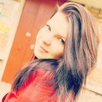 обычная) :: Любовь Антонова