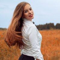 Фото 47 :: Янина Мишко