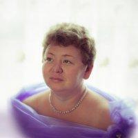 Светлана :: Наталья Ерёменко