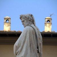 Вечные города. Флоренция. :: Виктория