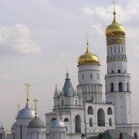 БЕЗ НАЗВАНИЯ :: ЭДУАРД КЕРАКОСЯН