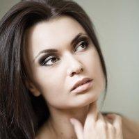 ... :: Екатерина Волкова