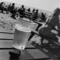 Пиво - Воды - Юрмала :: Gotardo Ro