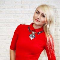 47 :: Лана Лазарева
