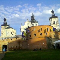 Монастирь :: Миша Любчик