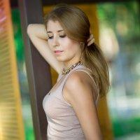 51 :: Лана Лазарева