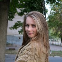 . :: Alina Makerova