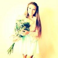 День Рождения*)))))) :: Анютка Сладенькая ;****