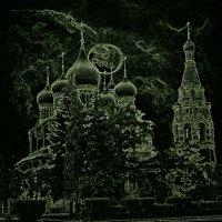 ***** :: Nikolay Monahov