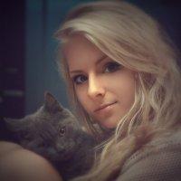 56 :: Лана Лазарева