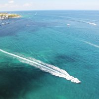 Остров Искья (Италия) :: Надежда Господёнок
