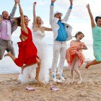 Виктор Истомин - прыжок в новую жизнь