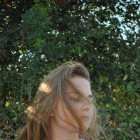 Марри :: An Alexandra Faller