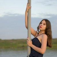 типа пин ап :: Екатерина Гриева