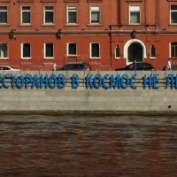 Без слов... :: Андрей Воробьев