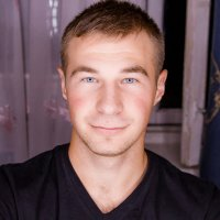 T1 :: Ярослав Зинченко