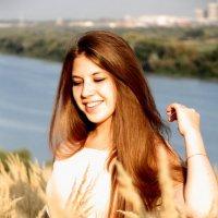 Lelsen 17 :: Олька Большакова
