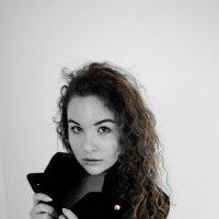 112 :: Dima Traber