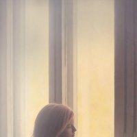 Осенняя пора :: Надежда Шибина