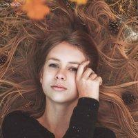 - :: Ksenya Reznichenko