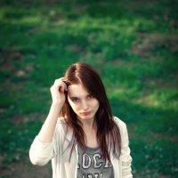 72 :: Лана Лазарева