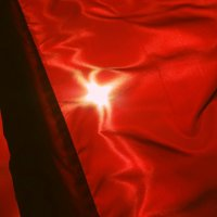 знамя :: Дмитрий Потапов