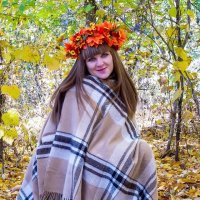 Любовь :: Александр Салов