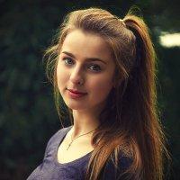 80 :: Лана Лазарева