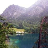 Bavaria :: Lena Li