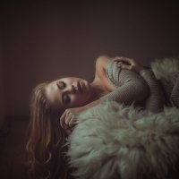 84 :: Лана Лазарева