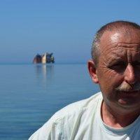 Вадик :: владимир Баранов