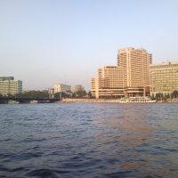 Nil. Kair :: Alanovip S.