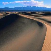 Zolotaya pustinya :: Alanovip S.