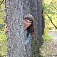!!! :: Таня Удилова