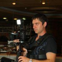 http://eveline.co.il/ :: Anton Gitlin